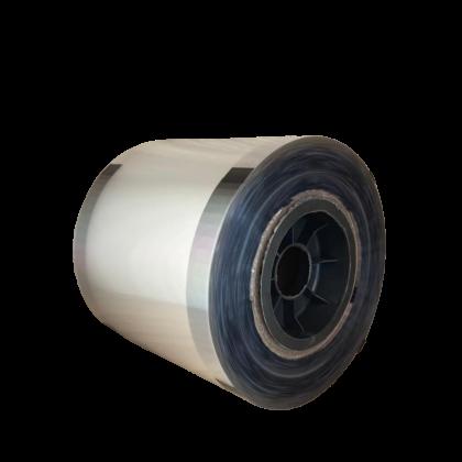 Seal Film 200M X 13CM (Clear) - Roll1